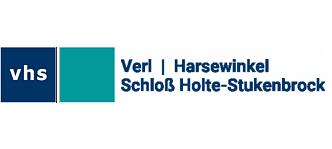 Zweckverband der Volkshochschule Verl – Harsewinkel – Schloß Holte-Stukenbrock