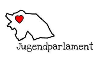 JuPa-Workshop-Wochenende