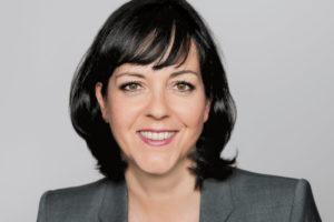 Portrait: Katja Werheid - die Hoffotografen