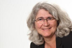 Anja Klostermann