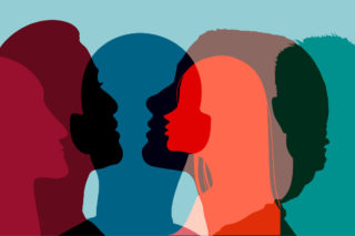 Lehrgang Interkulturelle Kompetenz   Xpert Culture Communication Skills®